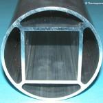 square alloy