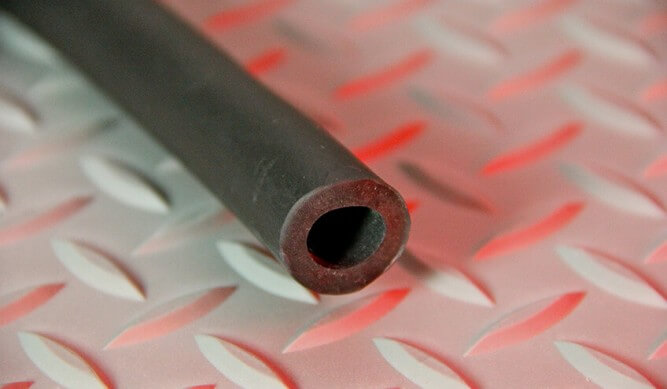 Rubber Tube/Hose