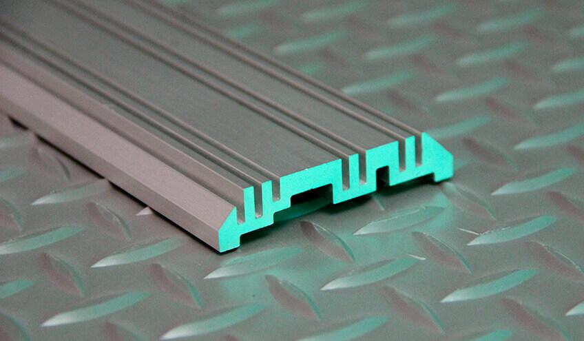 Carpet Tool